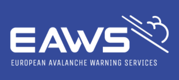 EAWS - European Avalanche Warning Services