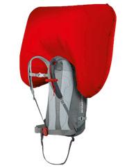 57771bc5da aktivovaný airbag