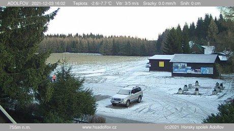 webcam torfhaus bavaria alm